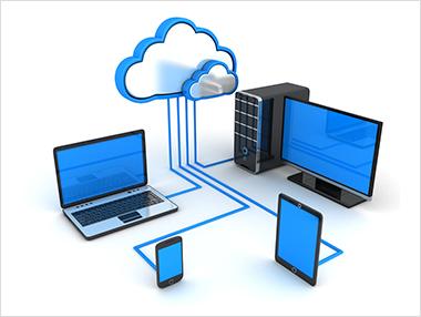 ICT ICT関連