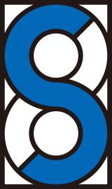 SYMBOL MARK シンボルマークについて