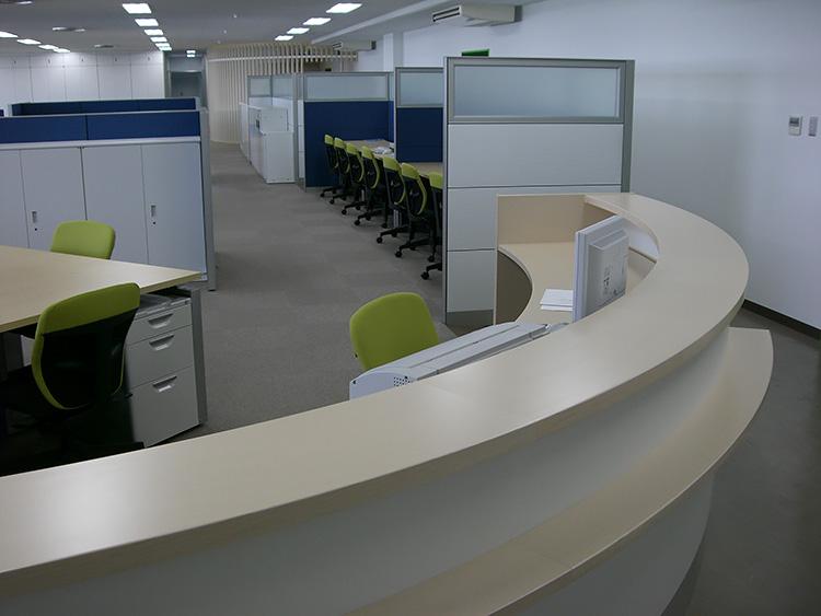 県印三重中央青果株式会社
