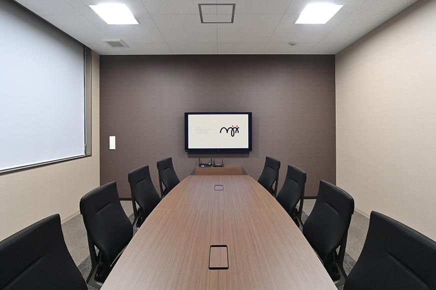 モリパックス株式会社(グループ会社:株式会社モリオカ テクノベーションセンター)